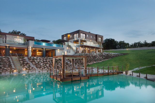Villa Ambienta
