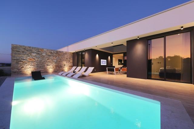 Villa K3